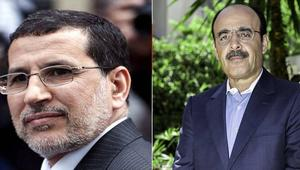 لأول مرة.. مشاورات حكومة المغرب تشمل