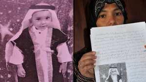 نهاية مؤلمة لقصة اختفاء طفل جزائري.. العثور على جثته في مطمورة للصرف الصحي