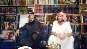 """جهاديو الأردن يتجنبون التصعيد بعد توقيف """"المقدسي"""" والحكومة تؤكد تطبيقها للقانون"""