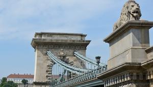 """جسر """"سشينيي شاين"""""""