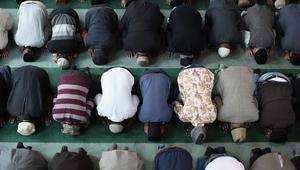 الأمن الديني.. الخرافة المرعبة- رأي لمصطفى راجعي