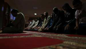 فرنسا تُلزم الأئمة الجزائريين المنتدبين لديها بالحصول على دبلوم جامعي في العلمانية