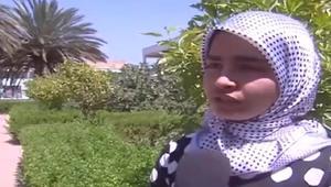 صاحبة أعلى معدل ببكالوريا المغرب: هذه حكايتي مع المنحة الدراسية