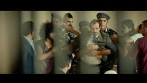 فيلم لبناني بين الأوسكار والانتقادات.. هذه القصة وراءه
