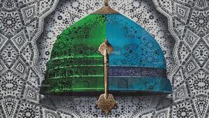 تعرّف على هذا الفنان السعودي الذي