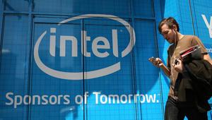 """""""إنتل"""" تشتري شركة إسرائيلية بـ 15 مليار دولار"""