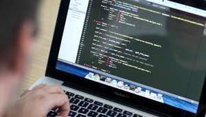 ما ينبغي أن تعرف عن أخطر ثغرة في الانترنت قد تدمّر حياتك