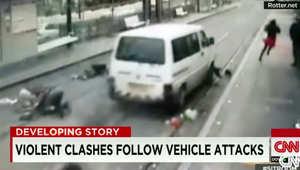 """تحليل: """"انتفاضة السيارات"""" في القدس.. ماذا بوسع القبة الحديدية أن تفعل للسائقين؟"""