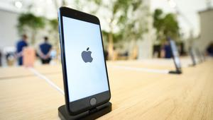 """""""آبل"""" ستبيع هواتفها المصنوعة في الهند هذا الشهر"""
