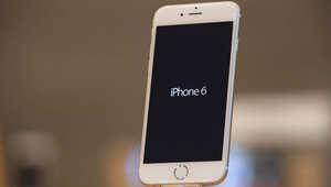 بعض الخصائص قد تحبها، وبعض الخصائص الأخرى قد تكرهها في هاتف أيفون 6 الجديد