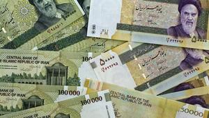 """ظريف: إيران ستقاضي أمريكا أمام محكمة العدل الدولية بسبب """"قرصنة"""" أموالنا"""