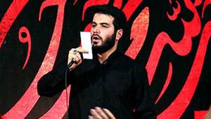 قنوات إيرانية تعرض أنشودة من مراسم عاشوراء تهاجم السعودية