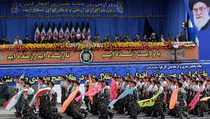 إيران: حددنا لداعش منطقة عازلة داخل العراق.. والتنظيم تلقى الرسالة والتزام بها