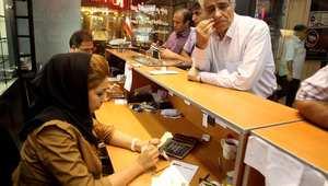 نائب إيراني يقترح إصلاح النظام المصرفي الإسلامي: ما في الكتب مختلف عن الواقع