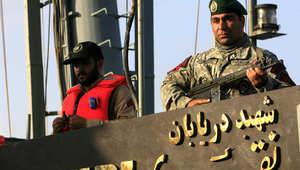 إيران تصعّد بمواجهة السعودية: أمن اليمن من أمننا ولن ننسحب من مياه خليج عدن
