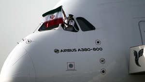 """إيران.. إحباط اغتيال عالم نووي و130 محاولة خطف طائرات وضبط 3 """"داعشيين"""""""