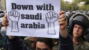 """السعودية.. إحالة قضية """"التحرش الجنسي"""" بمراهقين إيرانيين للتحقيق والادعاء العام"""