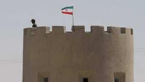 إيران تؤكد اعتقال لبناني – أمريكي بتهمة التجسس