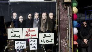 عبر وفد رسمي وصل طهران.. الجزائر ترغب في استقبال الاستثمارات الإيرانية