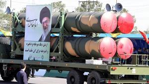 إيران: لن نسمح للطائرات السعودية بالعبور من أجوائنا عكس طائرات قطر