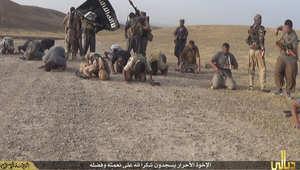 باحثة أمريكية وسيناتورة سابقة لـCNN: بغداد لن تسقط لكن العراق برمته يتداعى وأمريكا مقصرة بدعم السنة