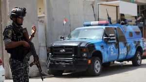 """مصادر أمنية عراقية: الأمريكيون الثلاثة اختطفوا من """"بيت للدعارة"""" في بغداد"""
