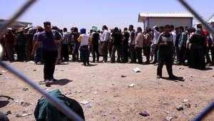 9 أسئلة وأجوبة حول سقوط الموصل