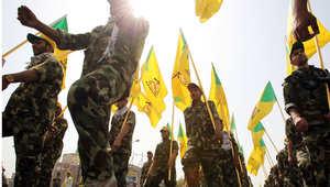 محاولات لدحر المليشيات المسلحة عن المناطق التي سيطروا عليها