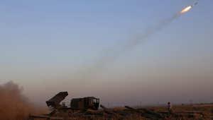 تحليل.. نقطة الضعف القاتلة لتنظيم داعش.. الدفاع عن مكاسبه