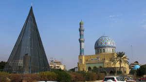 من المريخ والنفط والانترنت إلى إردوغان وداعش وروسيا.. 2015 في 15 سؤالا