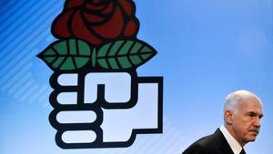 البوليساريو تنال صفة عضو استشاري بالأممية الاشتراكية.. وحزب مغربي يقلّل من أهمية الحدث