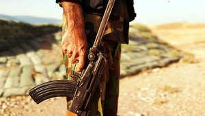 أقدم التنظيم المتشدد على قتل ساحر في بغداد