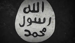 المحلل السياسي ويس لـCNN عن تفجيرات بروكسل: داعش يُخطرنا أنه بيننا وينام معنا.. ويُذكّر بتوعد البغدادي بقهر روما