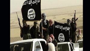 العراق: داعش يتبنى هجوما انتحاريا قتل 31 شخصا على الأقل في جنوب بغداد.. ويتوعد: المقبل أسوأ