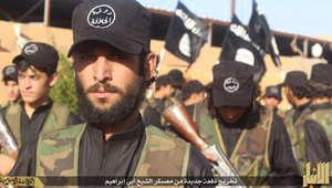 """وزير الدفاع الإيراني في بغداد بعد يوم على سقوط الرمادي بيد داعش.. وعبادي يستنفر """"الحشد الشعبي"""""""