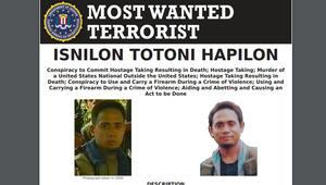 الفلبين تعلن تحرير مدينة بعد أشهر على اقتحام أنصار داعش لأحيائها