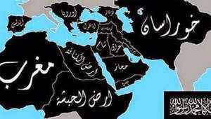 من صنعاء إلى تونس ومن ليبيا إلى نيجيريا وأعتاب أوروبا: داعش يواصل القتال وتوجيه الضربات.. ويتمدد