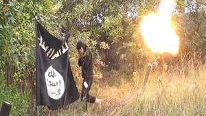 آمال مدللي لـCNN: نيران الكساسبة ستحرق داعش وتعليق غارات الإمارات مبرر.. ولا بد من معالجة ملف سوريا