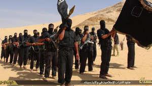 متخصص بشؤون الإرهاب لـCNN: معركة الموصل بعيدة ولن تختلف عن معركة الفلوجة.. وأخشى جبهات بليبيا ومصر