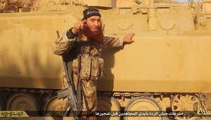 """لواء مصري يتهم تركيا وحماس والحرس الثوري بدعم هجوم سيناء ويربط اللباس العسكري للمهاجمين بـ""""جيش حر"""""""