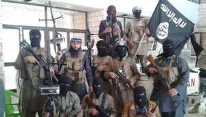 """إخوان سوريا: النظام خلف مقتل قادة """"أحرار الشام"""" ونرفض التحالف الدولي ضد داعش بدون رصاصة برأس الأسد"""