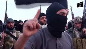 """تصريح أوباما بـ""""عدم إسلامية"""" تنظيم داعش يشعل الجدل على موقع تويتر"""