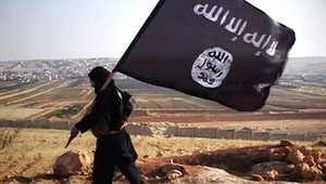 دين عبيدالله يكتب لـCNN عن شارلي إيبدو ونفاق القاعدة وداعش: من يقتل العدد الأكبر من المسلمين؟