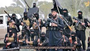 رولا جبريل لـCNN: كيف تتحالف أمريكا مع السيسي القمعي والسعودية المتشددة لمحاربة داعش