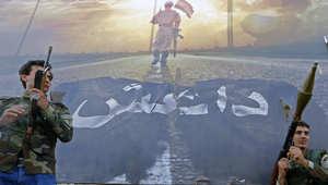 سفير السعودية بلندن ردا على مقال صحفي: لا ندعم داعش ولا الإرهاب.. والوهابية ليست مذهبا