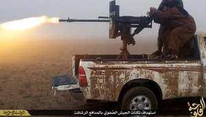 محلل أمريكي لـCNN: داعش يطيل أمد التفاوض حول الكساسبة للفوز إعلاميا والتبادل يخالف الأعراف العسكرية