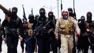 """دار الإفتاء المصرية: عناصر داعش يتزوجون الفتيات بـ""""الفيديو كونفرنس"""" قبل تسفيرهن.. والعقد """"باطل شرعا"""""""