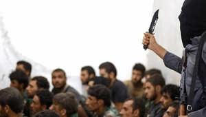 """محللون مصريون بندوة حضرها الأمير طلال بن عبدالعزيز: داعش """"لغز كبير"""" والإخوان أصل جميع التنظيمات الإرهابية"""