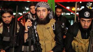محلل وعميل سابق لـCIA يكتب لـCNN: حتى لو قتلنا أبوبكر البغدادي.. من يخمد نار الغضب السني في الشرق الأوسط؟