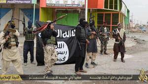 ضابط أمريكي لـCNN: لماذا تستغربون ذبح داعش لكاسيغ المسلم وقد ذبح العشرات من العرب السنّة؟